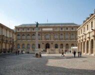 paris-sanat-koleji